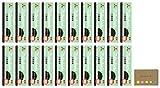 Uni Mitsubishi 9800 Pencil, H, 20-pack/total 240 pcs, Sticky Notes Value Set
