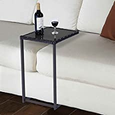 affordable sofa tables - Best Affordable Sofa