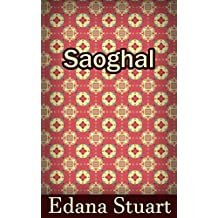 Saoghal (Scots Edition)