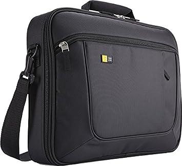 Case Logic ANC316 - Maletín para ordenador portátil: Amazon.es: Informática