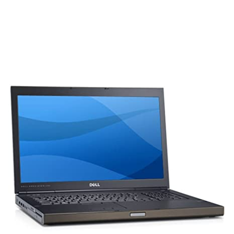 Amazon com: Dell Laptop Precision M6700 17 3