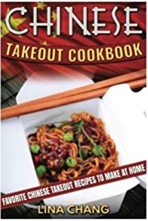 101 asian dishes you need to cook before you die discover a new chinese takeout cookbook favorite chinese takeout recipes to make at home takeout cookbooks forumfinder Image collections