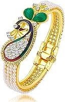 Upto 85% off on Fashion Jewellery