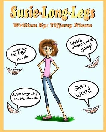 Susie-Long-Legs