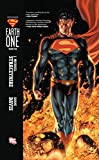 img - for Superman: Earth One Vol. 2 book / textbook / text book