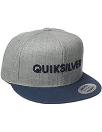 Men's Top Shelfer Hat