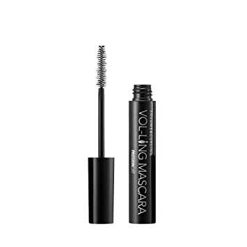 PASSIONCAT Super Multi-Proof VOL-Ling Mascara (packaging may vary), 23g