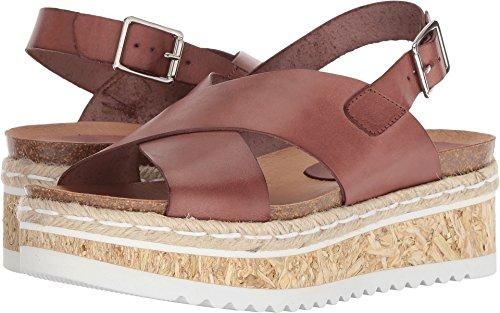 Cordani Women's Motivo Brown Leather 38 M EU