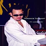 My Jazz Story by Taggart, Terance (2015-08-08)