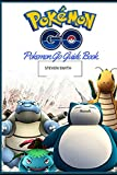 Pokemon Go Guide: Guide Book:Pokemon Go Game Guide Book(Pikachu,Tips,Tricks,Secrets,Pokedex,Android,ios,walk-through,pokemon Go Guide,Pokemon go Game) Livre Pdf/ePub eBook