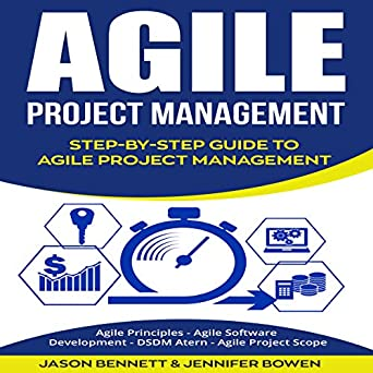 Amazon. Com: painless project management: a step-by-step guide for.