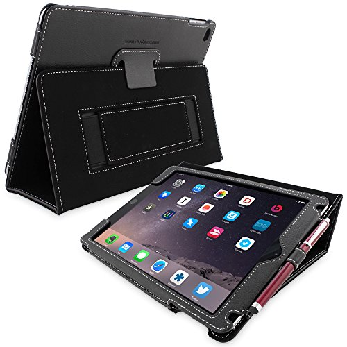 Snugg Apple iPad Air Case