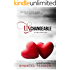 Unchangeable (Undescribable Book 5)