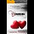 Unchangeable (Undescribable Book 5)