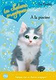 A la Piscine, Sue Bentley, 2266198416