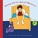 img - for Tommy and the Special Monsters book / textbook / text book