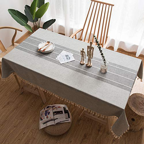 Buy price coffee tables