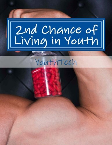 2nd Chance of Living in Youth