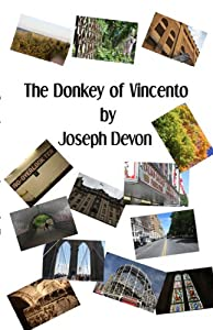 The Donkey of Vincento