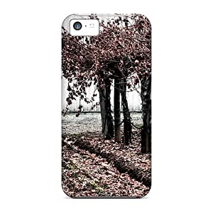 YlT19353YDZU Cases Covers For Iphone 5c/ Awesome Phone Cases