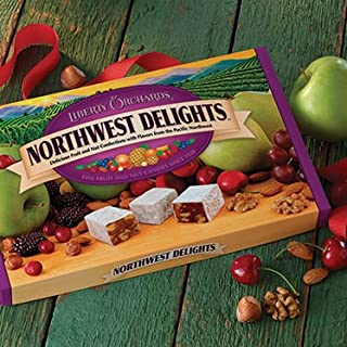 product image for Liberty Orchards Northwest Delights