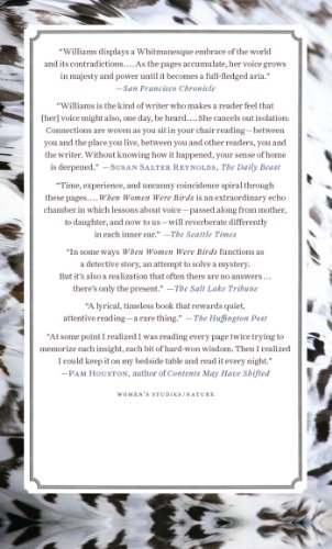 When-Women-Were-Birds-Fifty-four-Variations-on-Voice