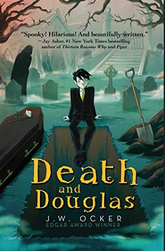 (Death and Douglas)