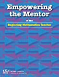 Empowering the Mentor of the Beginning Mathematics Teacher, Gwen Zimmermann, 0873536207