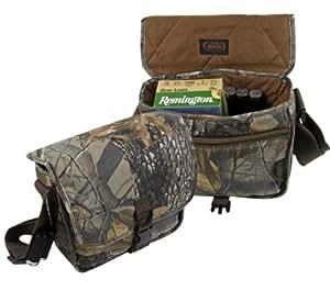 """Realtree SKB Dry-Tek 10"""" Shooters Shoulder Bag"""