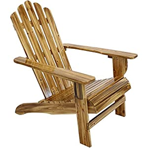 51ONiv5N5NL._SS300_ Adirondack Chairs For Sale