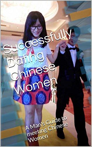chinese girl dating american guy