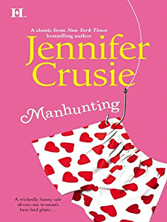 Jennifer cruise bet me mobilism romance