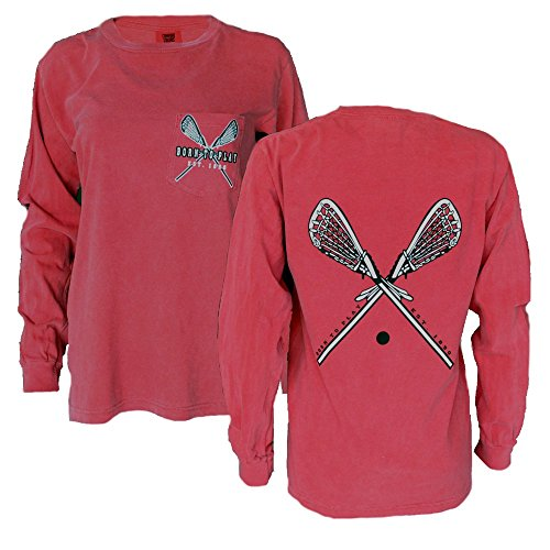Bestselling Womens Lacrosse Clothing