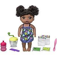 Baby Alive Sweet Spoonfuls AA Baby Girl Doll + $25.30 Kmart Credit
