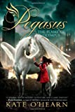 Pegasus: The Flame Of Olympus