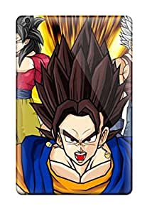 Jesus Hutson castillo's Shop New Style Rugged Skin Case Cover For Ipad Mini- Eco-friendly Packaging(goku And Vegeta) 4710102I12337124