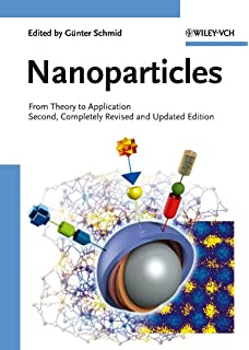 Mixed Metal Nanomaterials (Nanomaterials for Life Sciences (VCH))