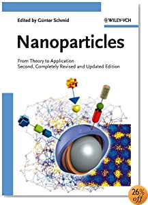 Nanoparticles: From Theory to Application