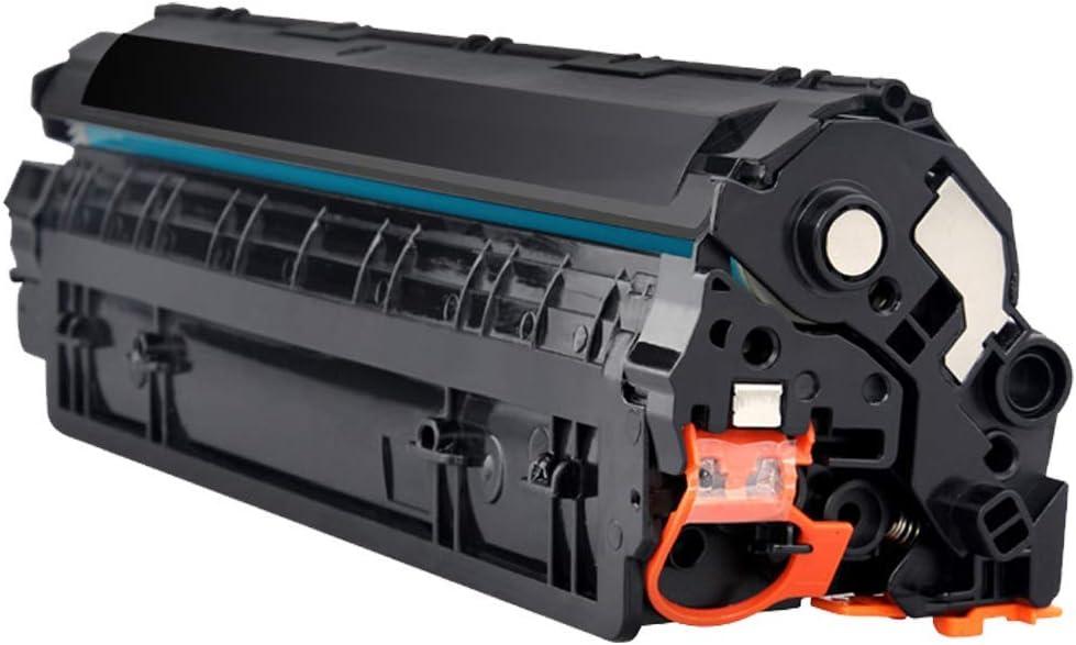 ACS-35A Compatible con HP 35a CB435A Tóner para HP Laserjet p1005 ...