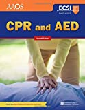 Cpr and Aed 7th Edition