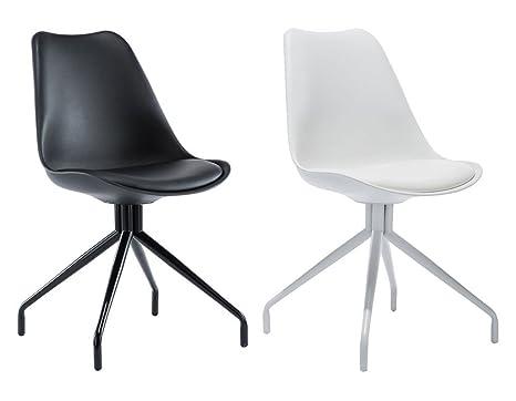 Clp sedia per sale d aspetto spider design esclusivo mix di