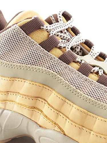 Nike Damen Wmns Air Max 95 Winter Turnschuhe Mehrfarbig