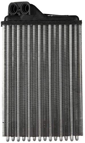 Spectra Premium 93022 Heater Core