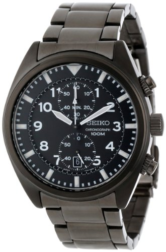 Seiko-Mens-SNN233-Stainless-Steel-Watch