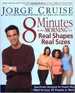 amazon photo book sizes