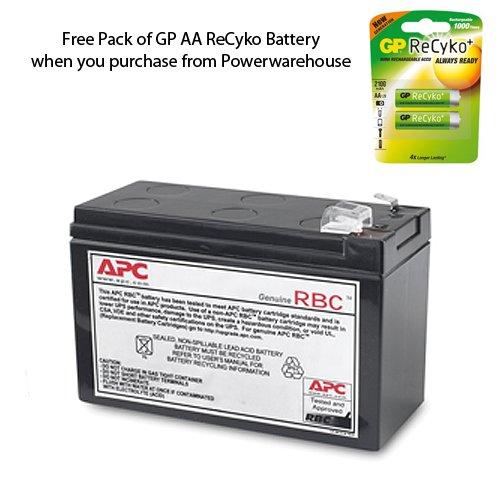 apc-backups-es-550-battery-12v-90amp-genuine-apc-rbc110-cartridge-110-maintenance-free-lead-acid-bat
