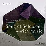 Song of Solomon (The Old Testament 22) |  N.N.