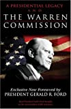 A Presidential Legacy and the Warren Commission, Gerald Ford, 1934304026