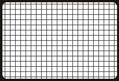 Baocicco 5x3ft Grunge Backdrop White and Black Squares Black Frames Photography Background Plaid Mosaic Background Wallpaper Birthday Party Children Adults Artistic Portrait Studio Prop
