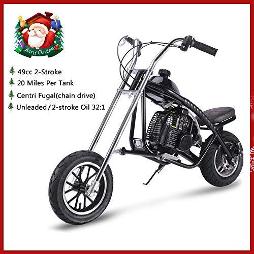 35mm Air Filter For Yamaha DT80 RD80 Honda CB100 CB125 ATV Dirt Scooter 50cc 90